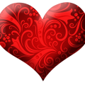 uploads heart heart PNG51284 46