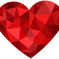 uploads heart heart PNG51288 79