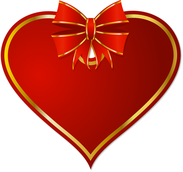 uploads heart heart PNG51289 43