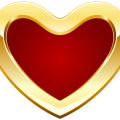 uploads heart heart PNG51293 54