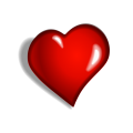 uploads heart heart PNG51294 61