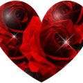 uploads heart heart PNG51296 82
