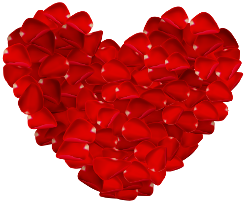 uploads heart heart PNG51299 4
