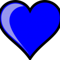 uploads heart heart PNG51302 52
