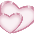 uploads heart heart PNG51304 77