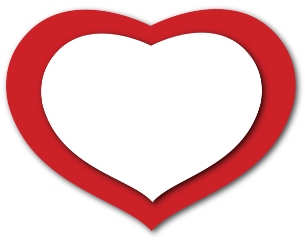 uploads heart heart PNG51314 43