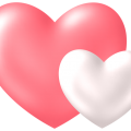 uploads heart heart PNG51316 60