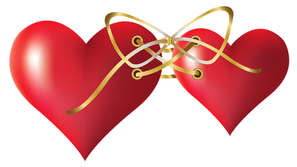 uploads heart heart PNG51319 5