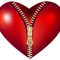 uploads heart heart PNG51323 71
