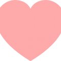 uploads heart heart PNG51324 46