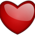 uploads heart heart PNG51325 59