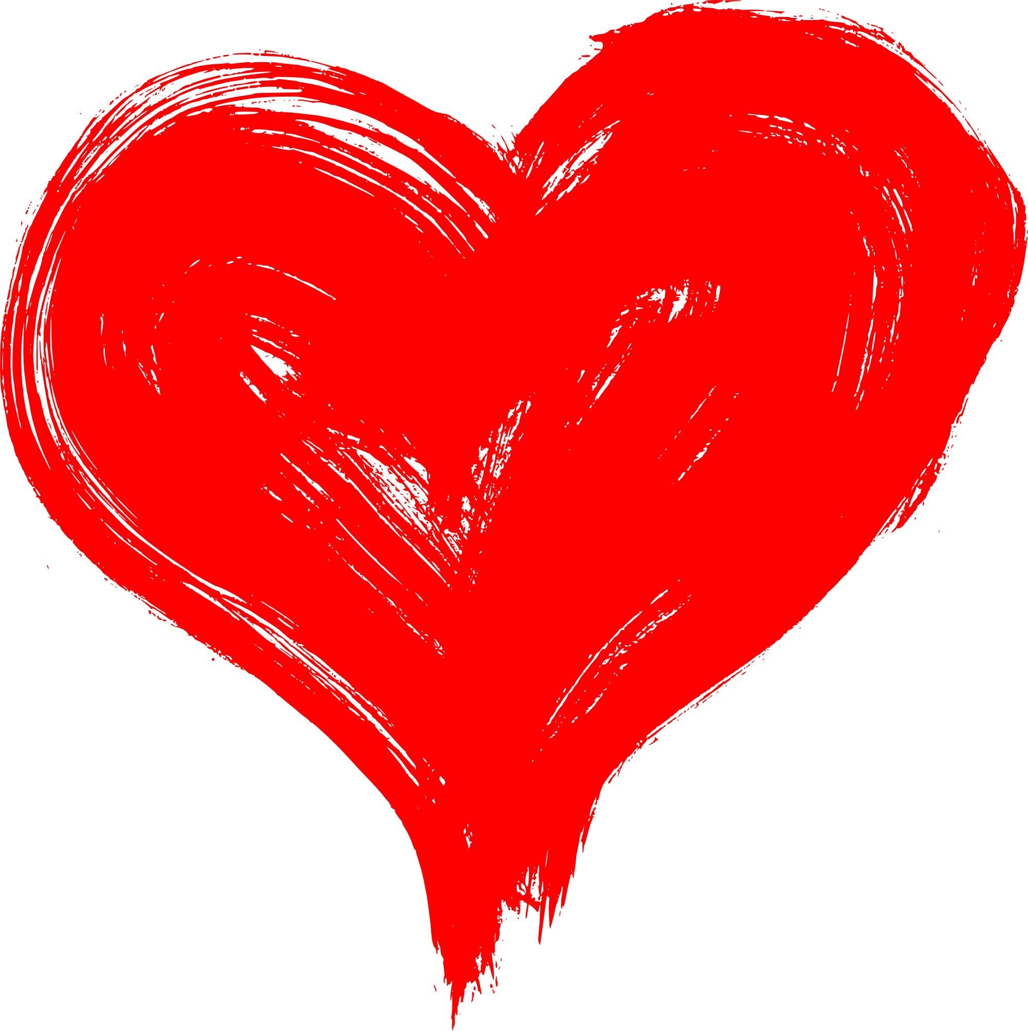 uploads heart heart PNG51326 65