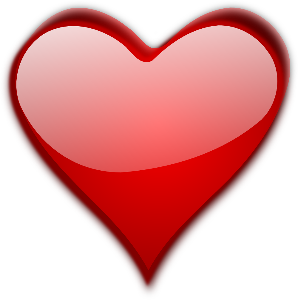 uploads heart heart PNG51336 43