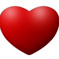 uploads heart heart PNG51341 46