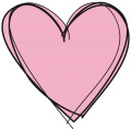 uploads heart heart PNG51344 50