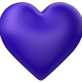 uploads heart heart PNG51346 47