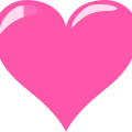 uploads heart heart PNG51347 50