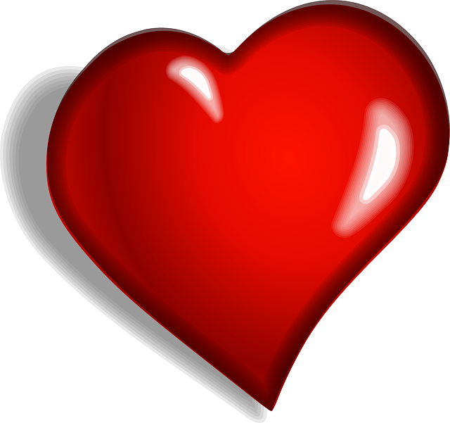 uploads heart heart PNG51348 3