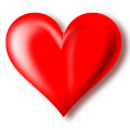 uploads heart heart PNG51352 84