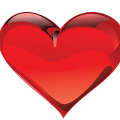 uploads heart heart PNG683 53