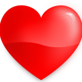 uploads heart heart PNG687 62
