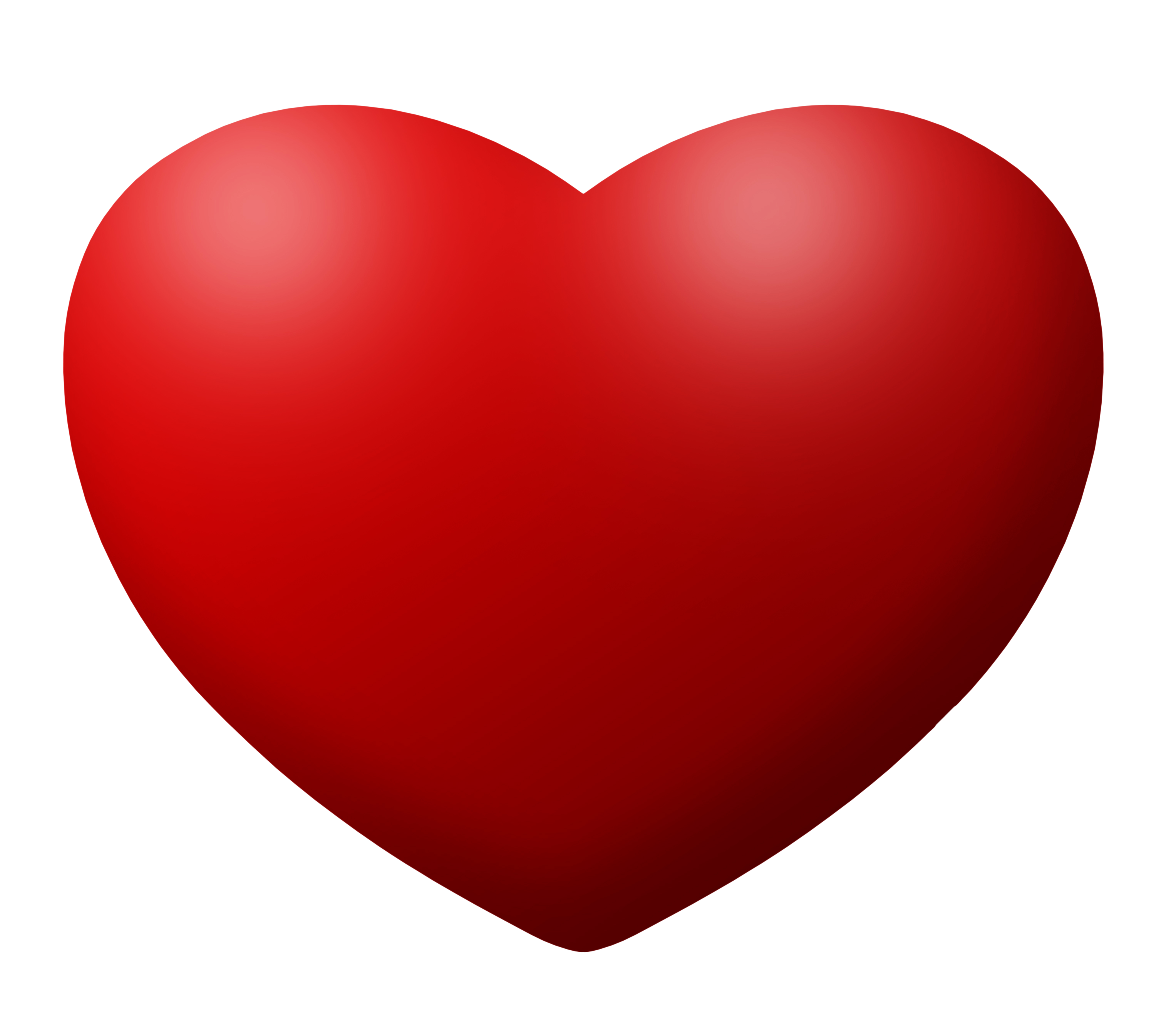 uploads heart heart PNG691 4