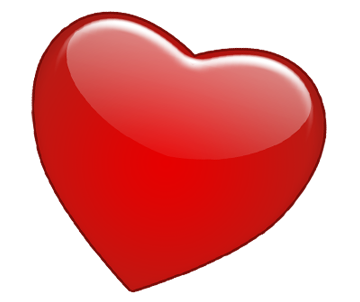 uploads heart heart PNG693 86