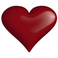 uploads heart heart PNG694 51