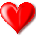 uploads heart heart PNG695 58