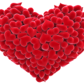 uploads heart heart PNG703 80