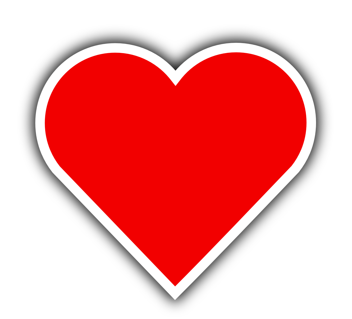uploads heart heart PNG704 5