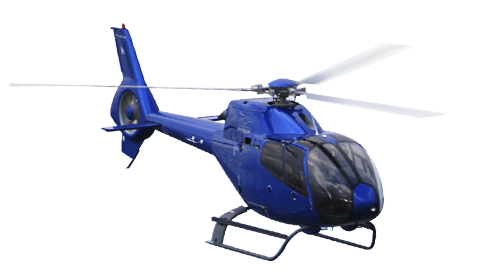 uploads helicopter helicopter PNG5305 25