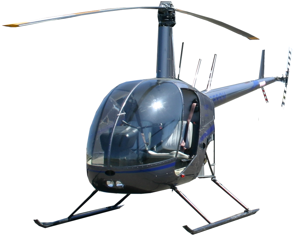uploads helicopter helicopter PNG5313 24