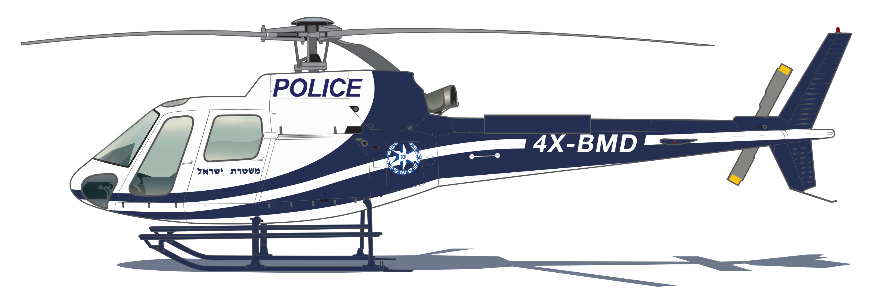 uploads helicopter helicopter PNG80099 25