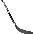 uploads hockey hockey PNG104 23