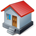 uploads house house PNG24 22