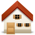 uploads house house PNG27 15