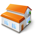 uploads house house PNG34 16