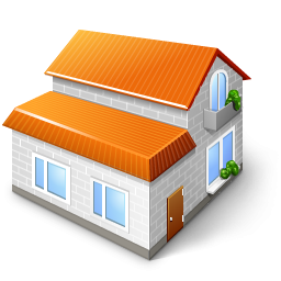 uploads house house PNG34 4