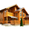 uploads house house PNG36 23