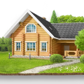 uploads house house PNG37 11
