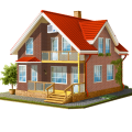 uploads house house PNG39 14