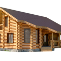 uploads house house PNG40 17