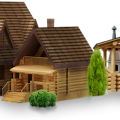 uploads house house PNG41 12