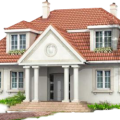 uploads house house PNG47 20