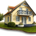 uploads house house PNG50 6