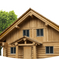 uploads house house PNG58 25