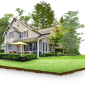 uploads house house PNG60 25