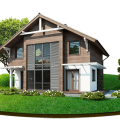 uploads house house PNG62 24