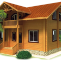 uploads house house PNG65 14